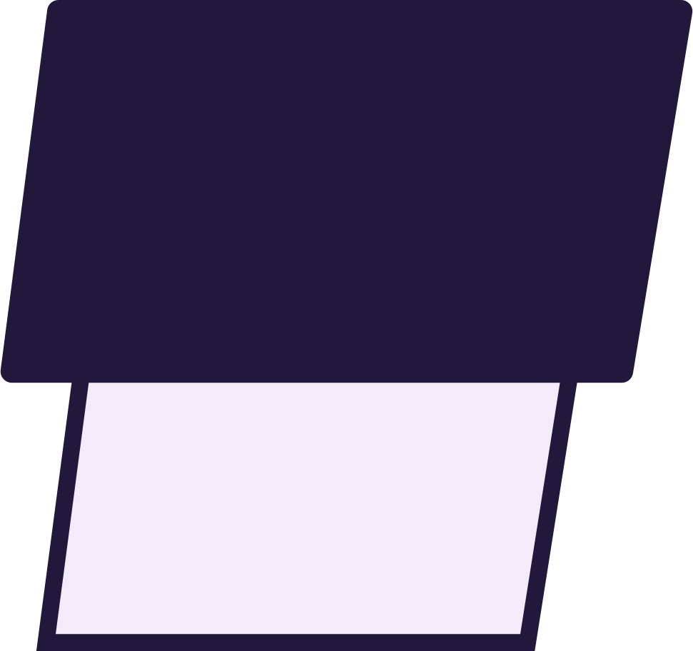 Ilustración de clipart de Cuadrado de diseño en PNG, SVG