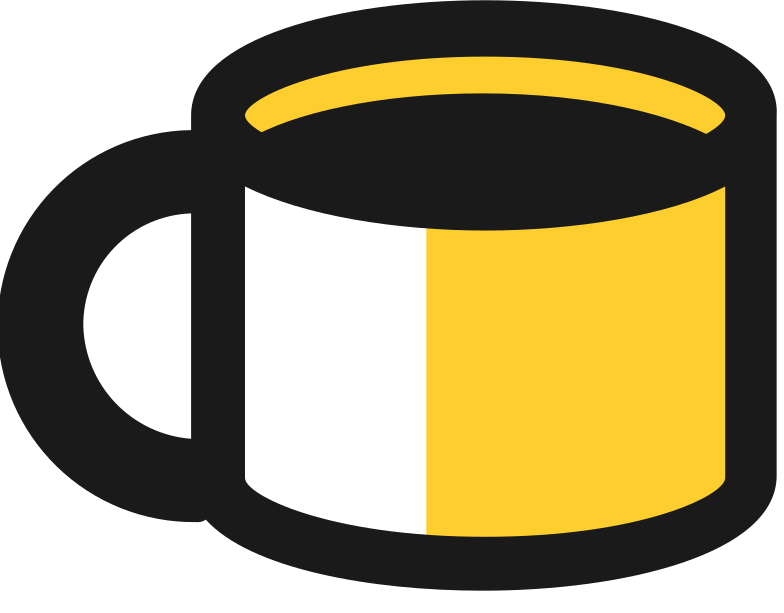 style cup tea coffee Vector images in PNG and SVG | Icons8 Illustrations