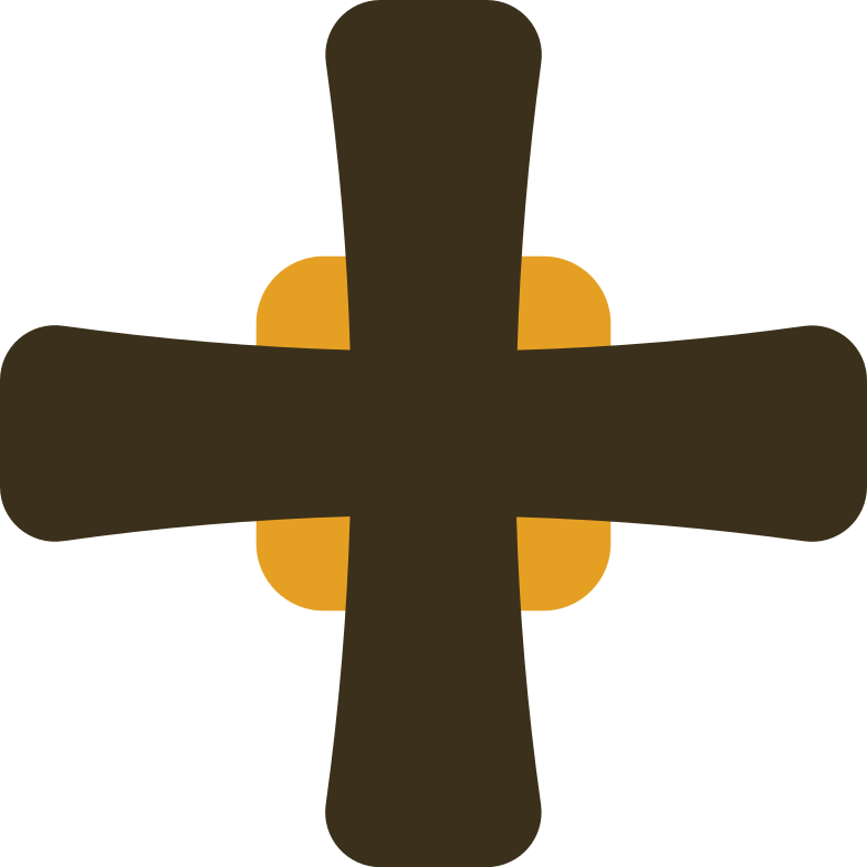style maltese cross Vector images in PNG and SVG | Icons8 Illustrations