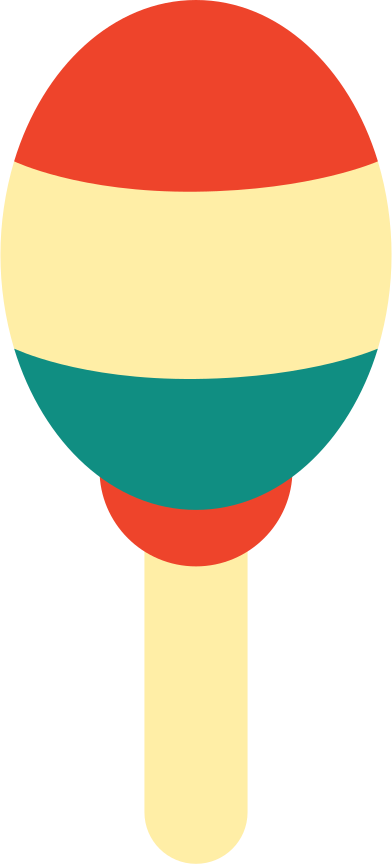 style maracas images in PNG and SVG   Icons8 Illustrations
