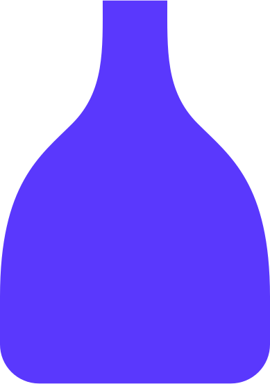 style small vase images in PNG and SVG   Icons8 Illustrations