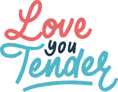 style love you tender images in PNG and SVG | Icons8 Illustrations