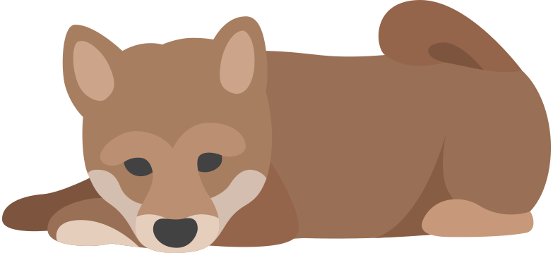 style dog Vector images in PNG and SVG | Icons8 Illustrations