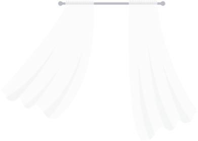 style curtains images in PNG and SVG | Icons8 Illustrations