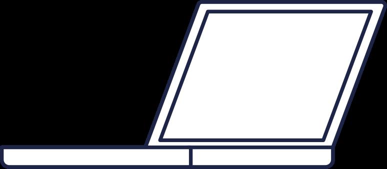 education  notebook line Clipart-Grafik als PNG, SVG