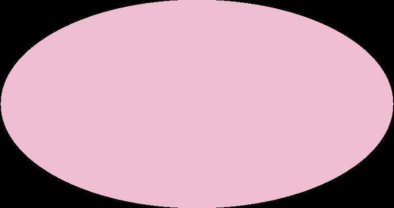 kawaii cheeks Clipart illustration in PNG, SVG