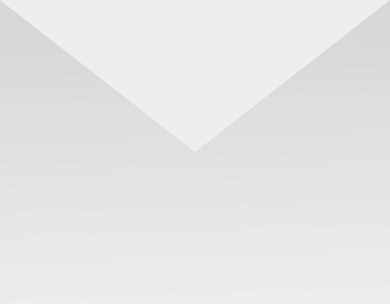 envelop Clipart illustration in PNG, SVG