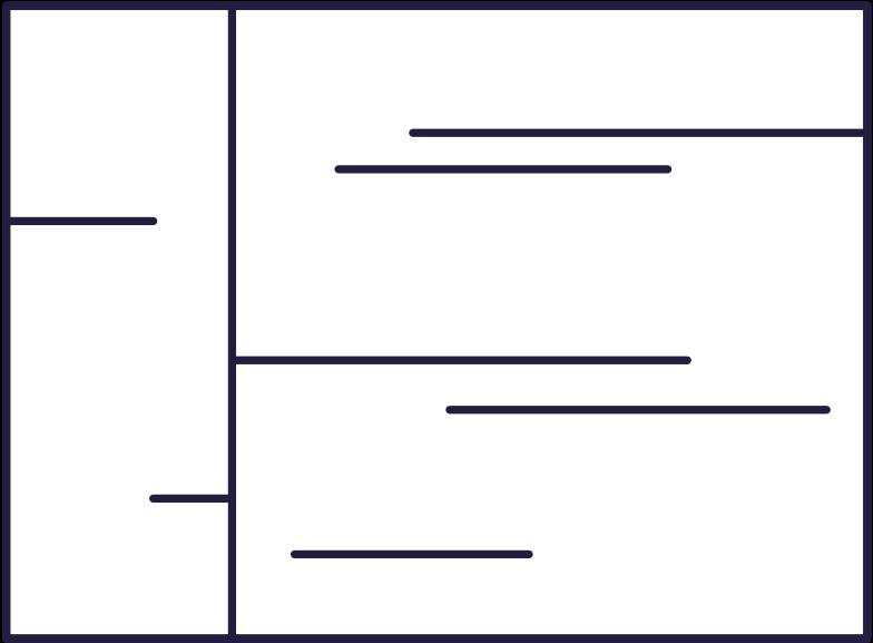 paper pile Clipart illustration in PNG, SVG