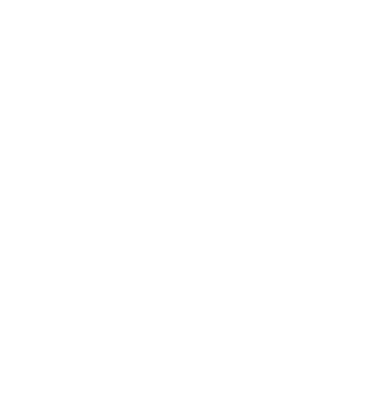 style gift box Vector images in PNG and SVG | Icons8 Illustrations