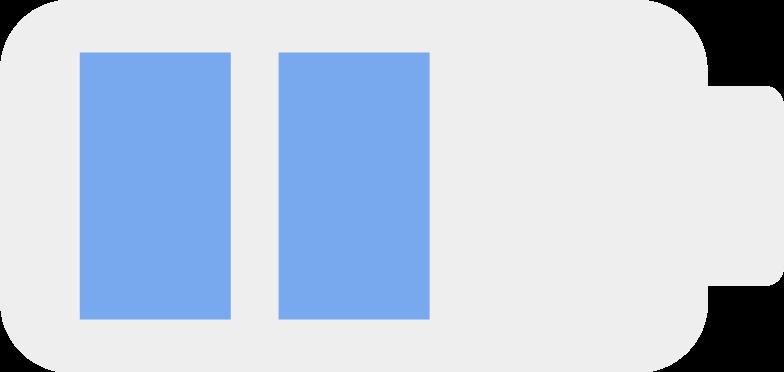 Imágenes vectoriales batería en PNG y SVG estilo  | Ilustraciones Icons8