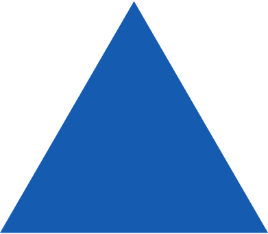 style triangle-blue images in PNG and SVG   Icons8 Illustrations