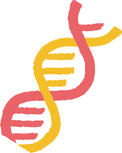 style dna images in PNG and SVG | Icons8 Illustrations