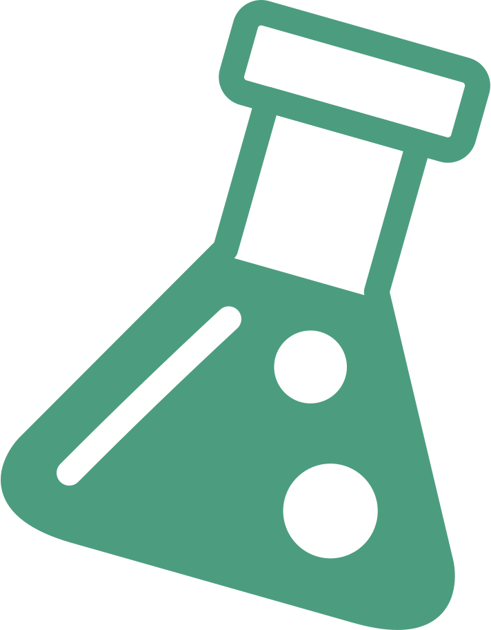 style chemical flask Vector images in PNG and SVG   Icons8 Illustrations