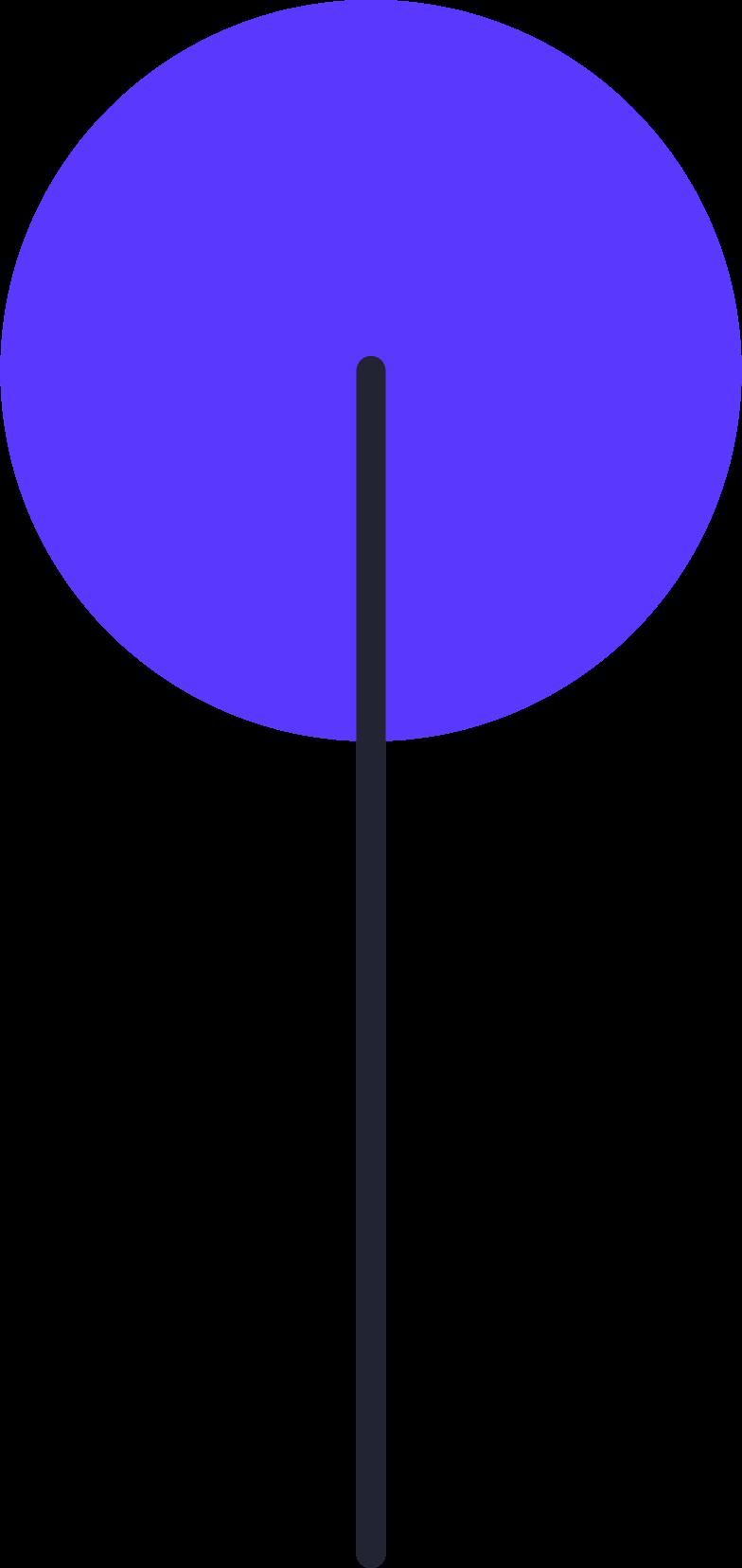 Ilustración de clipart de sign out  tree en PNG, SVG
