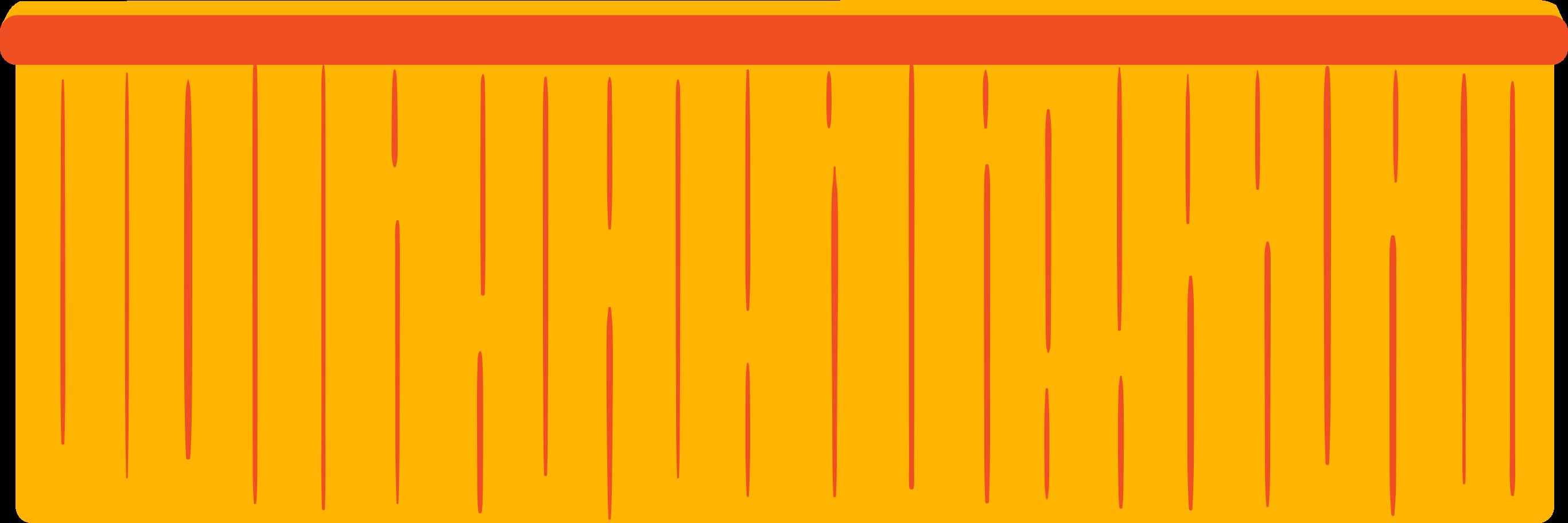 Ilustración de clipart de Barra de bar en PNG, SVG