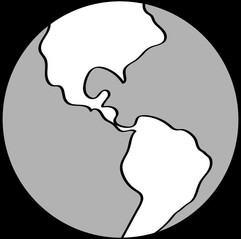Imágenes vectoriales tierra en PNG y SVG estilo  | Ilustraciones Icons8