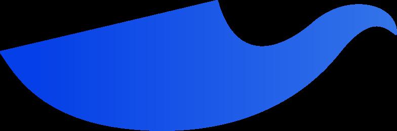 cape Clipart-Grafik als PNG, SVG