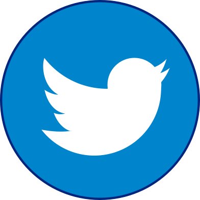 style twitter images in PNG and SVG | Icons8 Illustrations