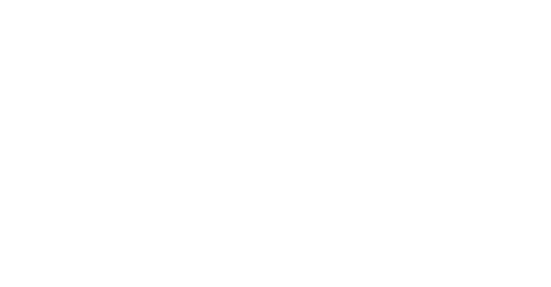 semicircle white Clipart illustration in PNG, SVG