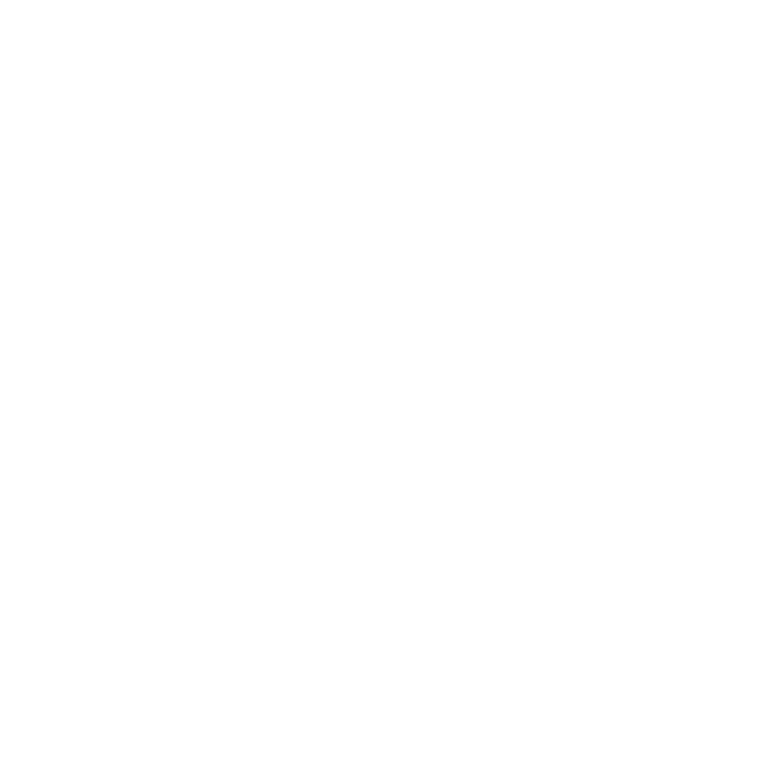 multiply Clipart illustration in PNG, SVG