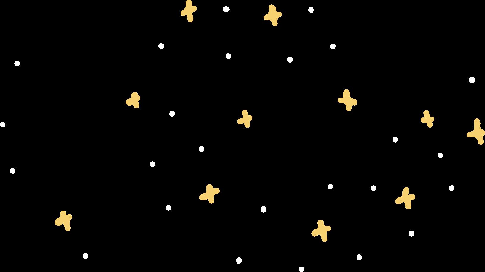 Sterne Clipart-Grafik als PNG, SVG