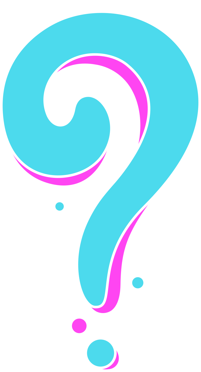 style rg blue question Vector images in PNG and SVG | Icons8 Illustrations