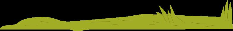 erba di sfondo Illustrazione clipart in PNG, SVG
