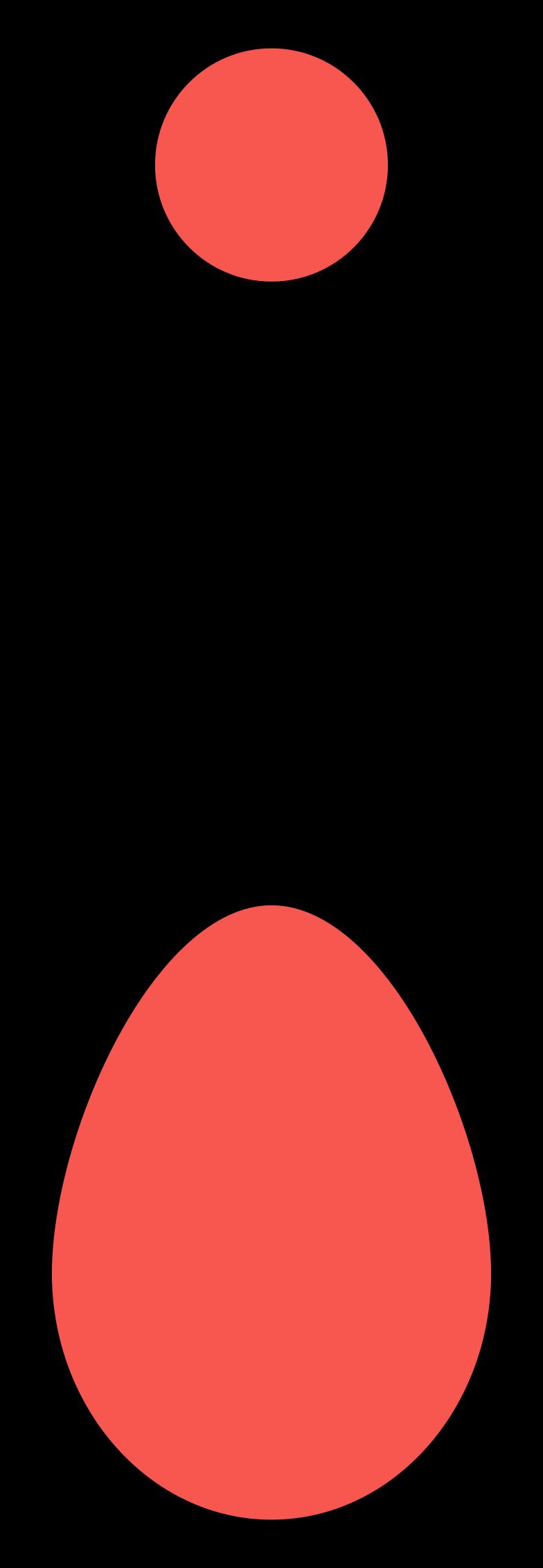 scientist drops Clipart illustration in PNG, SVG