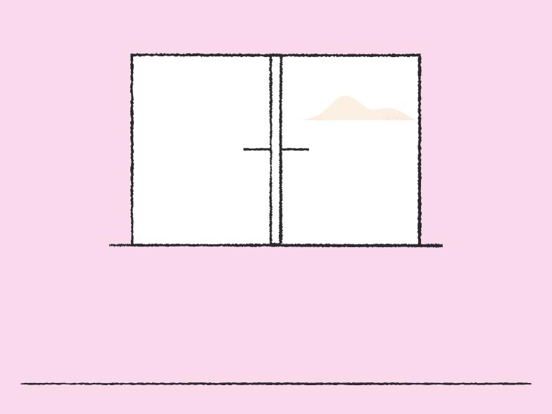 Illustration clipart Fenêtre bg aux formats PNG, SVG
