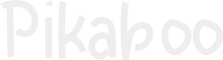 pikabu Clipart illustration in PNG, SVG