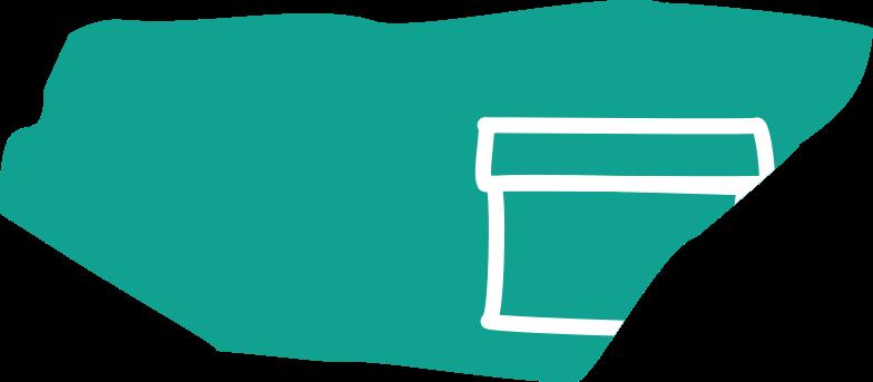 Иллюстрация фоновая коробка в стиле  в PNG и SVG | Icons8 Иллюстрации