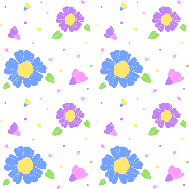 style Floral pattern Vector images in PNG and SVG | Icons8 Illustrations