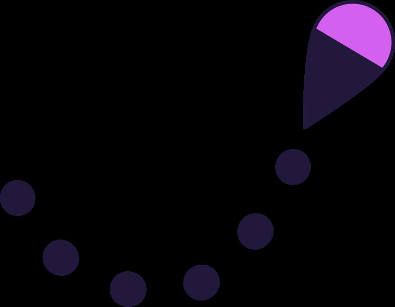 hand Clipart-Grafik als PNG, SVG