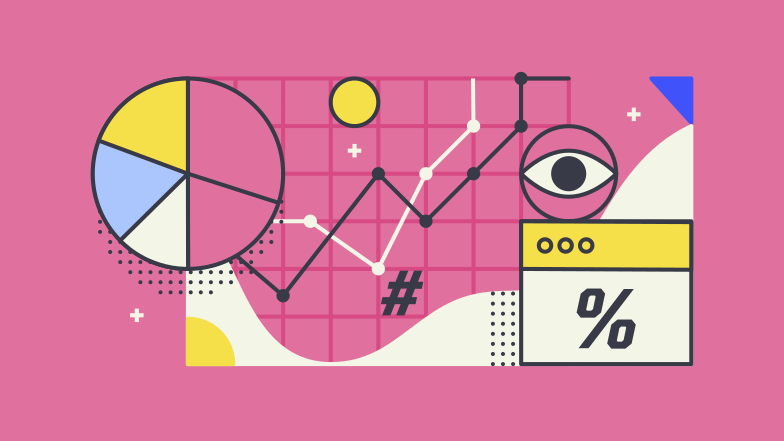 style Track statistic Vector images in PNG and SVG | Icons8 Illustrations