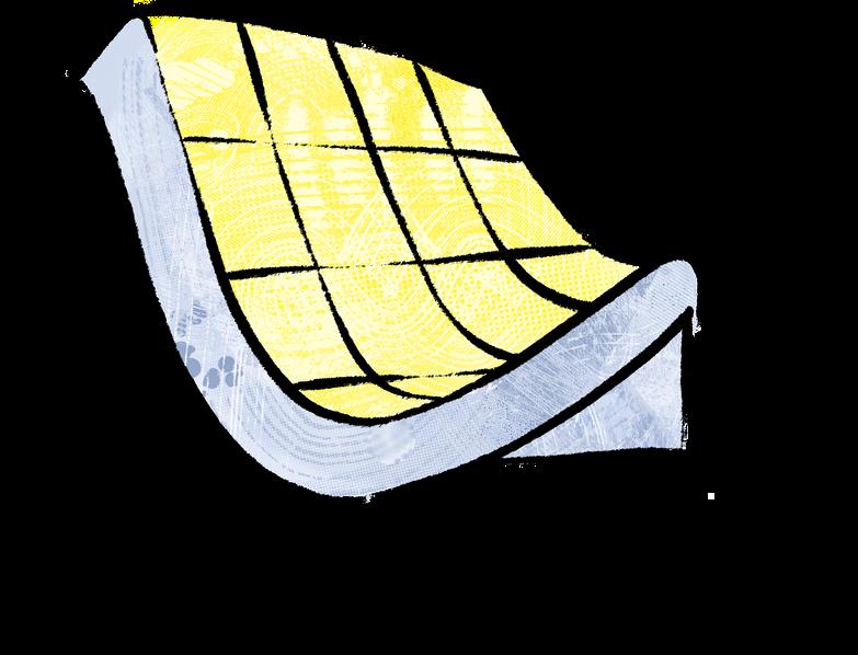 Style  batterie solaire Images vectorielles en PNG et SVG | Icons8 Illustrations