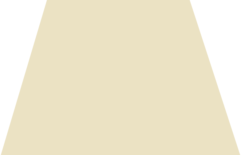 style trapeze beige Vector images in PNG and SVG | Icons8 Illustrations