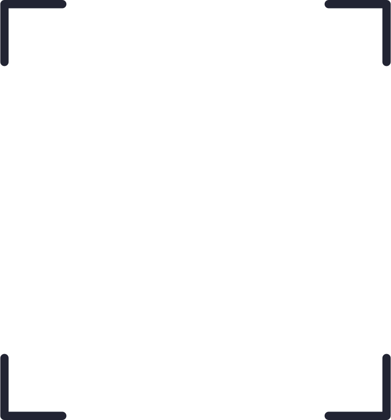 detection Clipart illustration in PNG, SVG