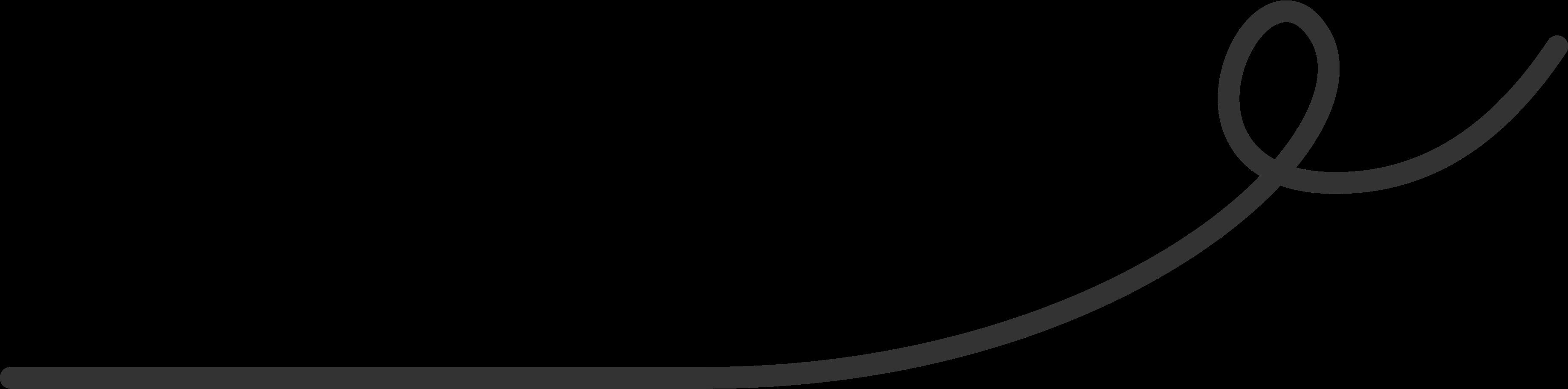 Liste ist leerer thread Clipart-Grafik als PNG, SVG