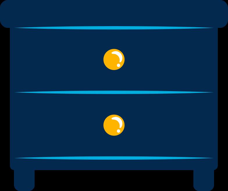 Style  table de chevet Images vectorielles en PNG et SVG | Icons8 Illustrations