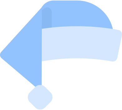 style santa hat images in PNG and SVG | Icons8 Illustrations