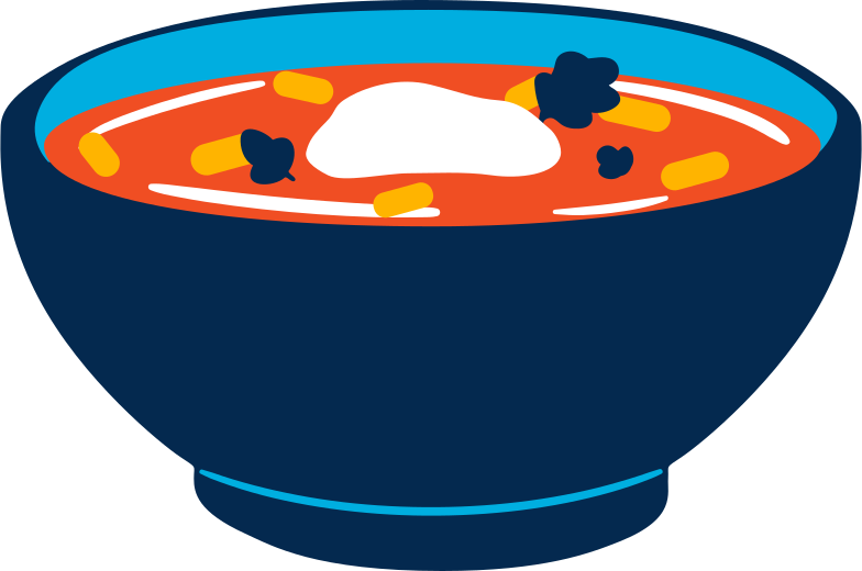 style soup Vector images in PNG and SVG | Icons8 Illustrations