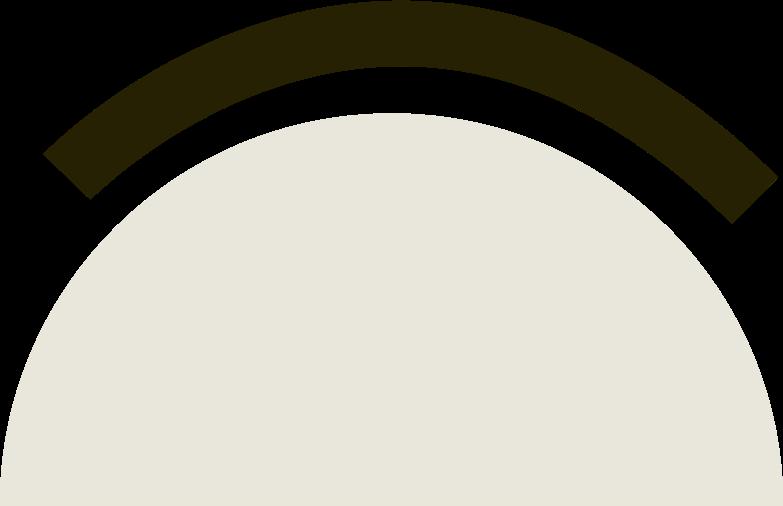 PNGとSVGの  スタイルの 手 ベクターイメージ | Icons8 イラスト