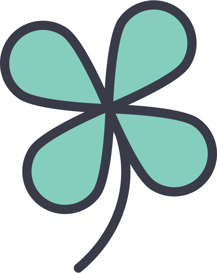 style clover Vector images in PNG and SVG   Icons8 Illustrations