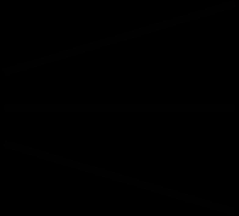 sound Clipart illustration in PNG, SVG