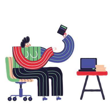 style Finance images in PNG and SVG   Icons8 Illustrations