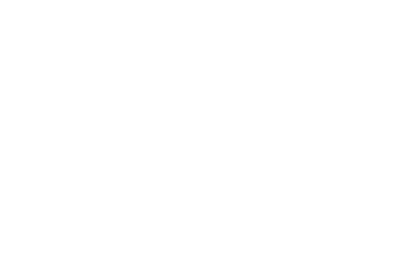 style star bg images in PNG and SVG | Icons8 Illustrations