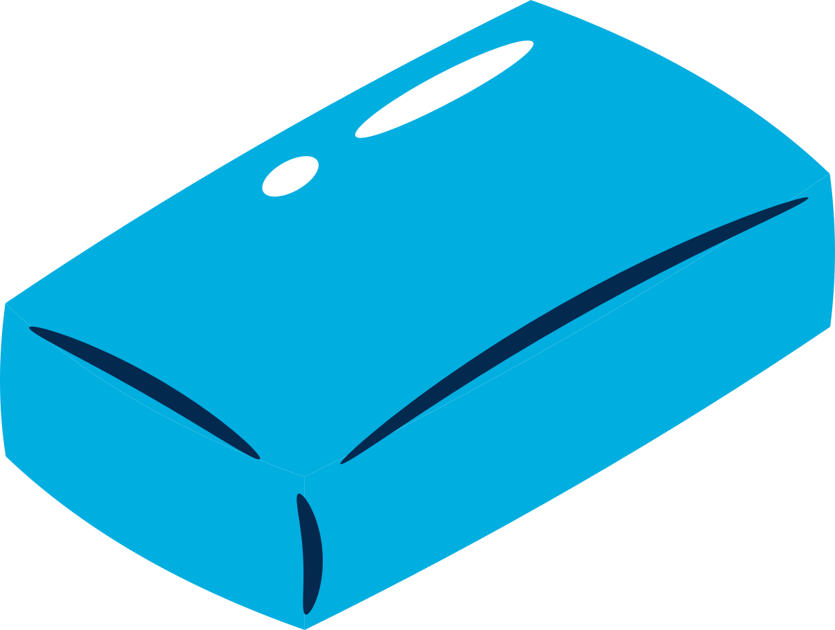 soap Clipart illustration in PNG, SVG