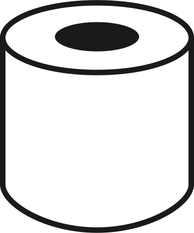 style toilet paper roll images in PNG and SVG | Icons8 Illustrations