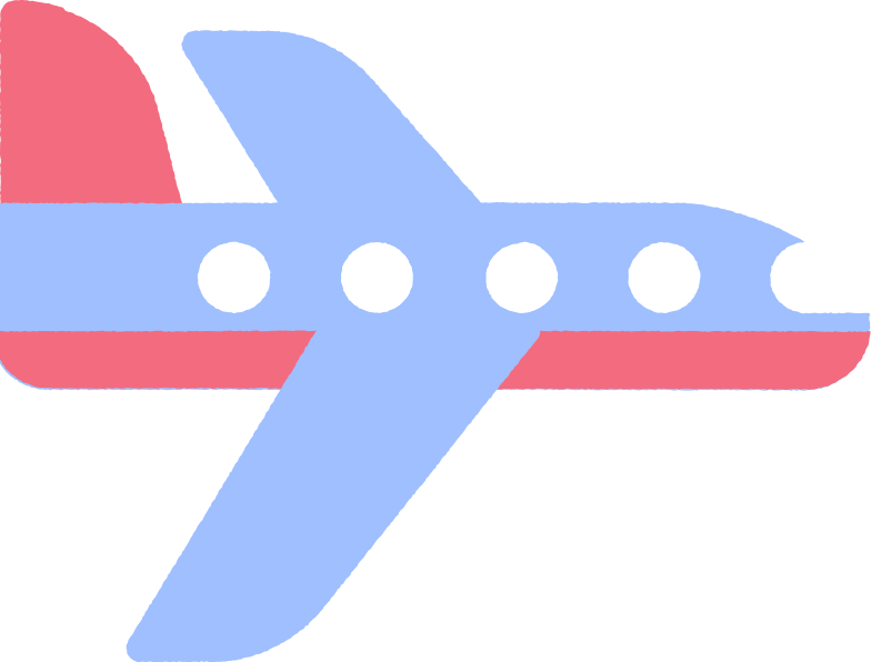 style plane Vector images in PNG and SVG | Icons8 Illustrations