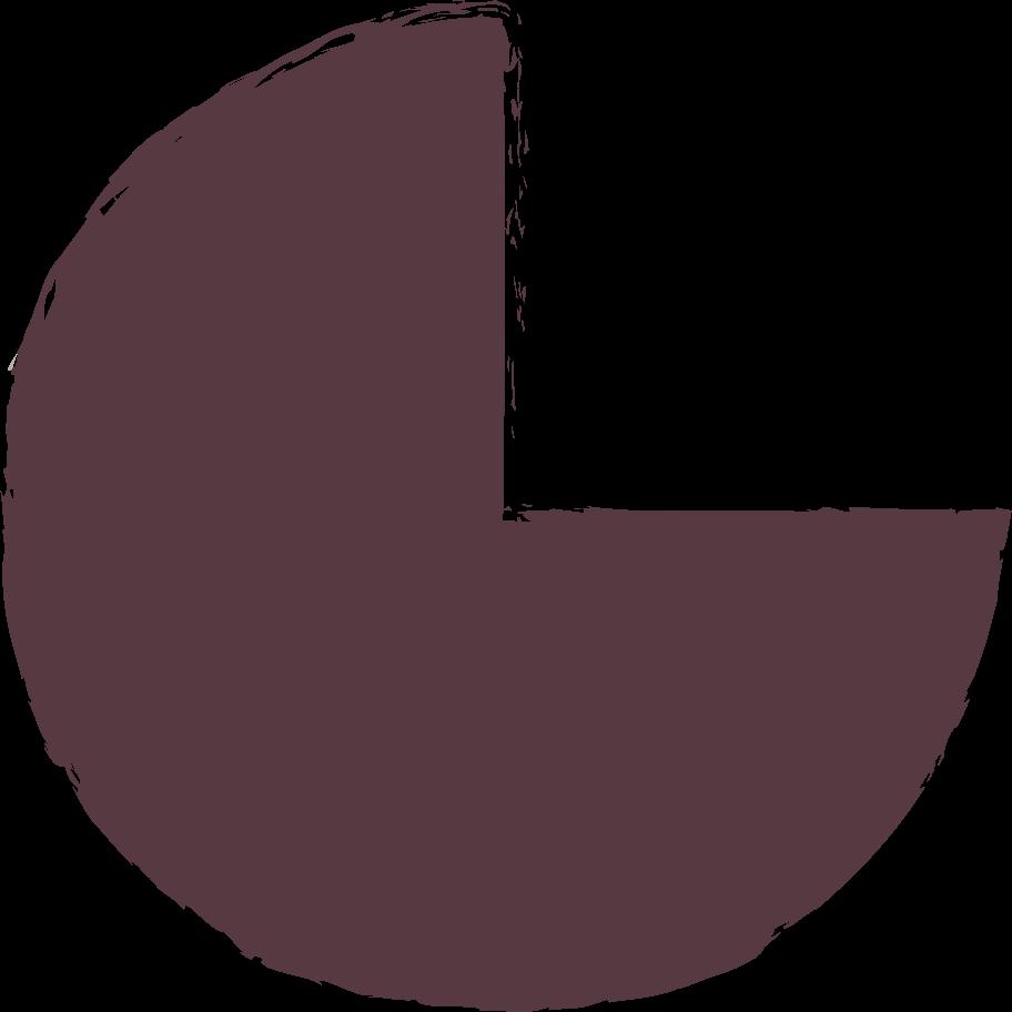 pic-dark-brown Clipart illustration in PNG, SVG